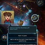 Скриншот Galaxy Trucker