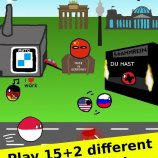 Скриншот Countryballs: The Polandball Game – Изображение 5