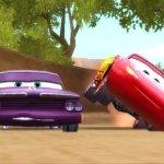 Скриншот Cars: The Video Game – Изображение 13