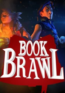 Book Brawl