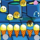 Скриншот Ice Cream Machine – Изображение 3