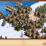 Скриншот Age of Empires II: HD Edition – Изображение 8