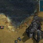 Скриншот Arena Wars – Изображение 64