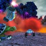 Скриншот Ben 10: Galactic Racing – Изображение 24