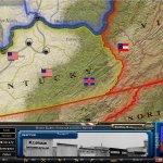 Скриншот Forge of Freedom: The American Civil War – Изображение 15