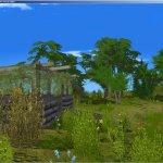 Скриншот Pirate Hunter – Изображение 137