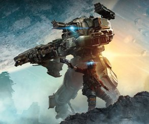 Акции продолжаются: Titanfall 2 за полцены в PSN