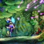 Скриншот Odin Sphere Leifthrasir – Изображение 8