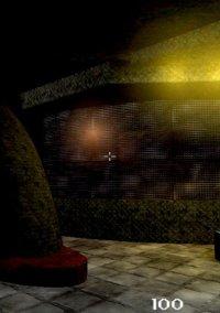 Exist – фото обложки игры