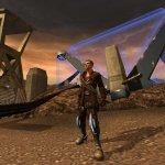 Скриншот Auto Assault – Изображение 133