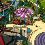 Скриншот Planet Coaster  – Изображение 4