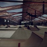 Скриншот BMX Ride
