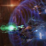 Скриншот Star Conflict – Изображение 1