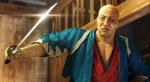 В сети появились скриншоты персонажей Yakuza Ishin - Изображение 17