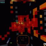 Скриншот Pyrotechnica – Изображение 16