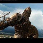 Скриншот Infinity Blade 2 – Изображение 10