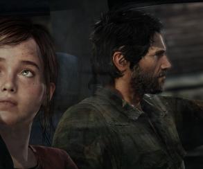 Второй дневник разработчиков The Last of Us
