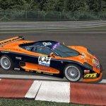 Скриншот GTR: FIA GT Racing Game – Изображение 23