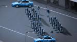 Скажутся ли массовые протесты на игровом бизнесе в Турции?. - Изображение 3