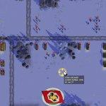 Скриншот Battle Academy – Изображение 7