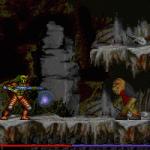 Скриншот Alien Rampage – Изображение 3