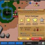 Скриншот Defender's Quest: Valley of the Forgotten – Изображение 7