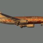 Скриншот Infinite Flight Simulator – Изображение 15