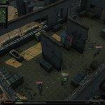 Скриншот UFO Online: Вторжение – Изображение 7