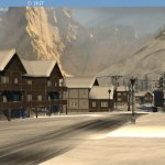 Скриншот Snowcat Simulator 2011 – Изображение 18