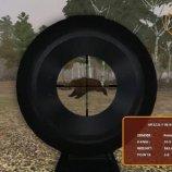 Скриншот Bass Pro Shops Trophy Hunter 2007