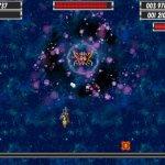 Скриншот Space Shooter Blitz, A – Изображение 1
