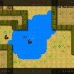 Скриншот Counter-Strike 2D – Изображение 11