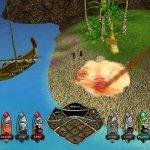 Скриншот Scriptarians: The Tournament – Изображение 2