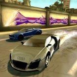 Скриншот Need for Speed: Nitro – Изображение 8