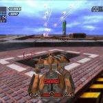 Скриншот Overturn: Mecha Wars – Изображение 13
