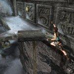 Скриншот The Tomb Raider Trilogy – Изображение 12