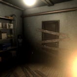 Скриншот Alyssa