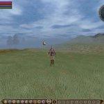 Скриншот Rubies of Eventide – Изображение 15