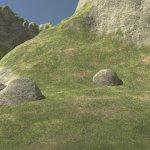 Скриншот Crystal Key 2: The Far Realm – Изображение 34