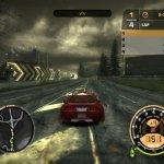 Скриншот Need for Speed: Most Wanted (2005) – Изображение 49