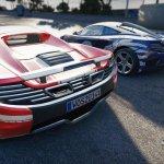 Скриншот World of Speed – Изображение 201