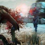 Скриншот Guardians of Orion – Изображение 2