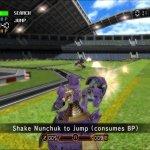 Скриншот Overturn: Mecha Wars – Изображение 65