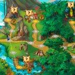 Скриншот Braveland Wizard – Изображение 4