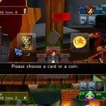 Скриншот PictureBook Games: Pop-Up Pursuit – Изображение 5