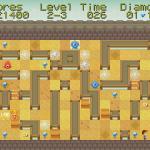 Скриншот Binary Maze – Изображение 6