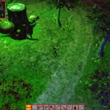 Скриншот Gluk'Oza: Action!