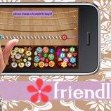 Скриншот friendlets