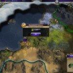 Скриншот Warlock: Master of the Arcane – Изображение 2