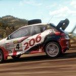 Скриншот Forza Horizon: Meguiar's Car Pack – Изображение 14